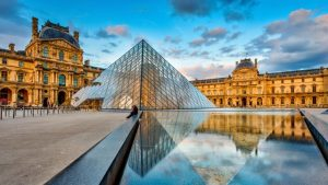 Depannage Climatisation Paris 1