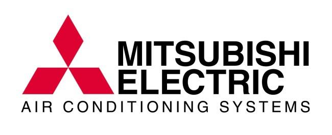 MitsubishiElectric-650x265 climatisation