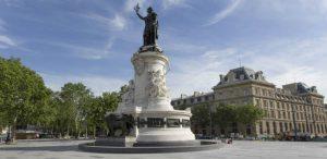 Depannage Climatisation Paris 10