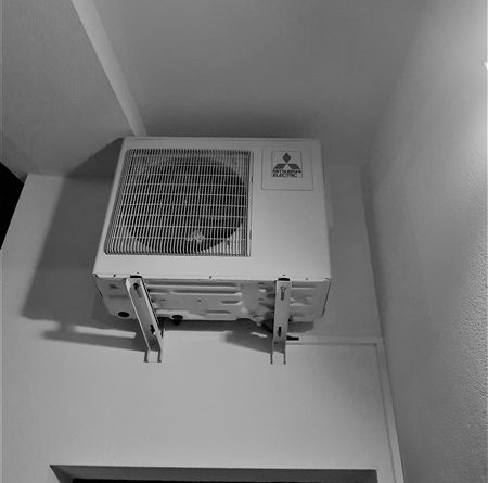 Depannage Climatisation Paris 5