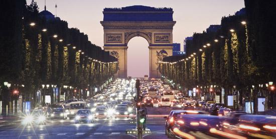 Depannage Climatisation Paris 8