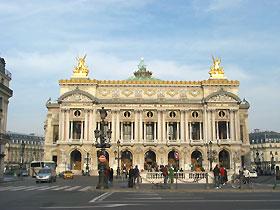 Depannage Climatisation Paris 9