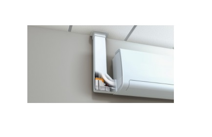 Installation Climatiseur Sartrouville pompe de relevage climatisation