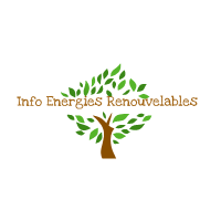 energie renouvelable info