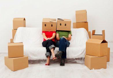 comparateur déménagement en ligne