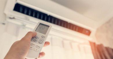 climatiseur astuces pour économiser