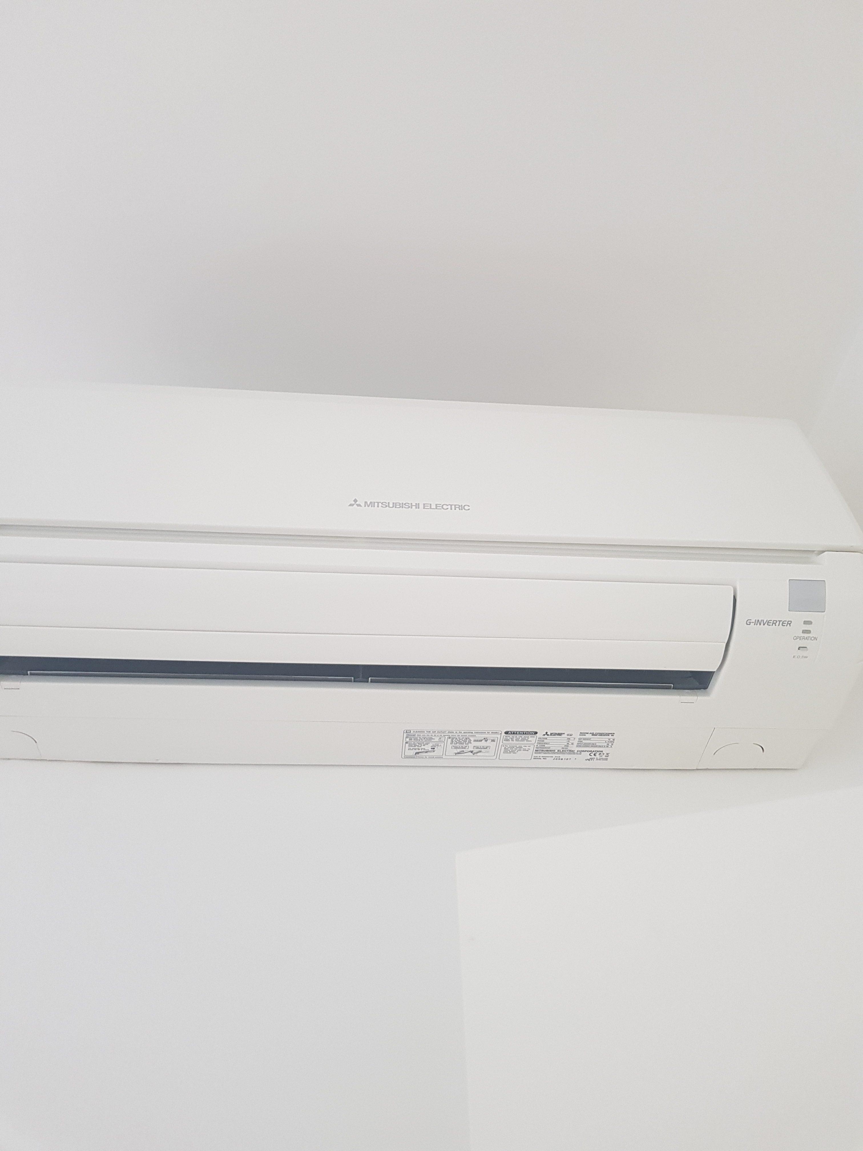 Cache Clim Pas Cher comment nettoyer les filtres d'une climatisation mitsubishi